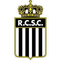 Competition logo for Sporting Charleroi