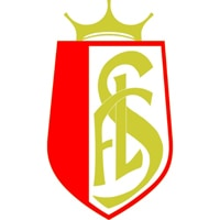 Competition logo for Standard Liège vrouwen