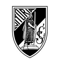 Competition logo for Vitória Guimarães