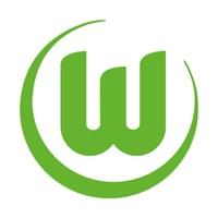 Competition logo for VfL Wolfsburg Vrouwen