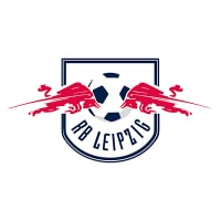 Competition logo for RB Leipzig