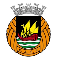 Competition logo for Rio Ave