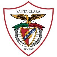 Competition logo for Santa Clara