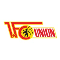Competition logo for Union Berlin