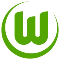 Competition logo for VfL Wolfsburg