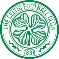 Competition logo for Celtic