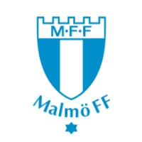 Competition logo for Malmö FF
