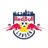 Competition logo for Salzburg