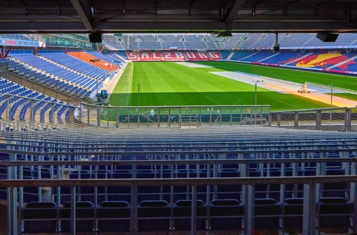 red bull salzburg leeg stadion