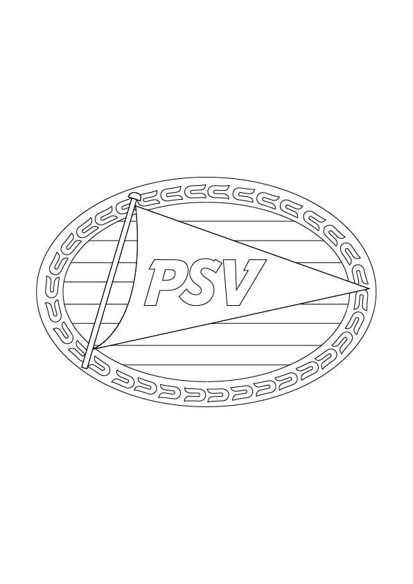 kleurplaat voetbal printen gratis voetbaluitslagen