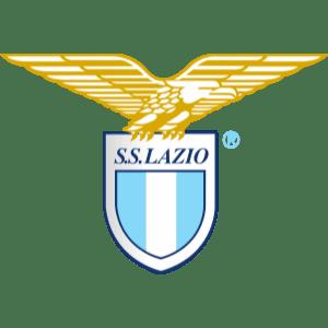 Lazio Roma PNG
